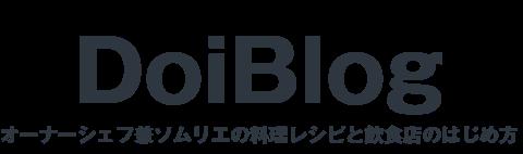 DoiHidemiki.com